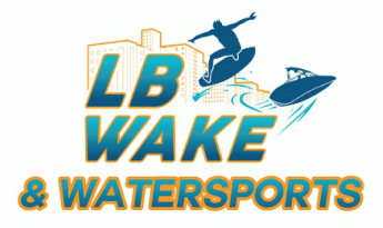 LB Wake and Watersports – Long Island JetSki Rentals
